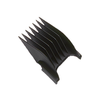 Універсальна насадка для машинки MOSER – 25мм 1881-7050