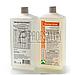 Бланидас Актив 1л, дезинфицирующие средства для оборудования и поверхностей из особо чувствительных материалов, фото 2