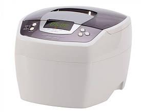 Ультразвукова ванна мийка CD 4810 Codyson
