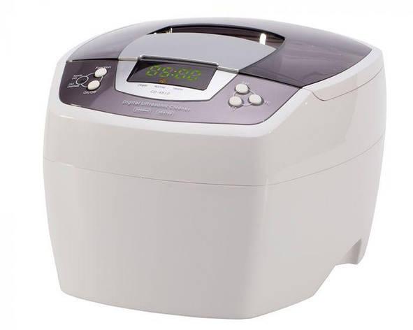 Ультразвукова ванна мийка CD 4810 Codyson, фото 2