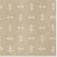 Декор TIGUA Beige 29,8 x 119,8