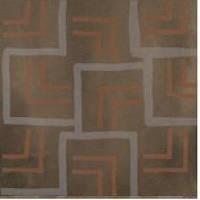Декор TIGUA Brown 29,8 x 119,8