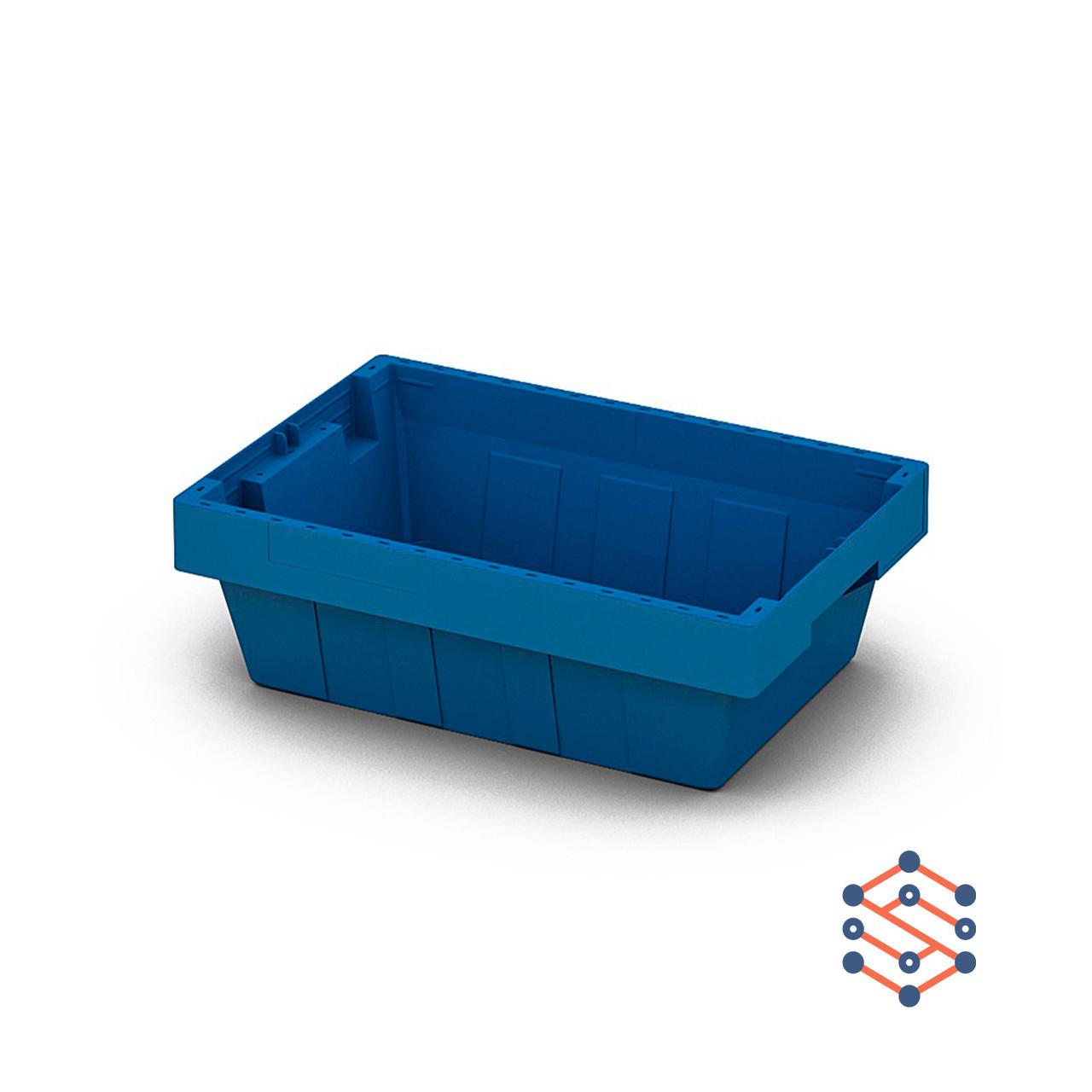 Вкладываемый контейнер Instore (5314) 490х330х140 мм