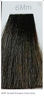 6MM (темный блондин мокка мокка) Стойкая крем-краска для волос Matrix Socolor.beauty,90 ml