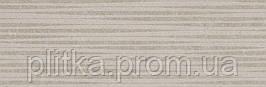 Плитка 29,5*90 Hammer Caramel (1,59 М2/кор)