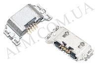 Коннектор Sony F3211 Xperia XA Ultra/  F3212/  F3215