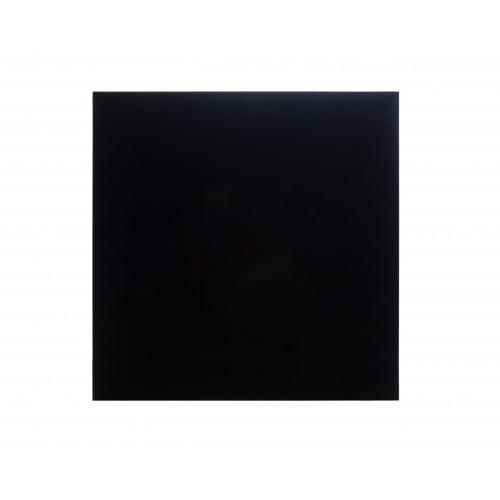 Обогреватель керамический Teploceramic ТСM 400  черный