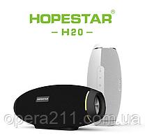 Портативная bluetooth колонка HOPESTAR H20