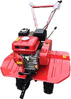 Мотоблок ТАТА ТТ-900-ZX (ременной) двигатель 170F (7 л.с.) - бензин