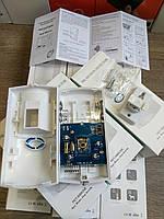 Беспроводной датчик движения Sonoff PIR2 RF433 MHz