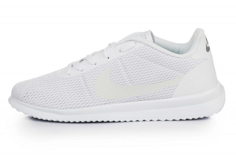 e79487ab Мужские кроссовки Nike Cortez Ultra BR White   найк кортез ультра белые