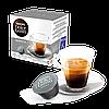 Кофе в капсулах NESCAFE Dolce Gusto Ristretto Barista 16 шт. (Нескафе Дольче Густо Ристретто), фото 2