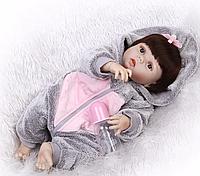 Кукла пупс реборн . Reborn doll /Кукла реборн.(0508)