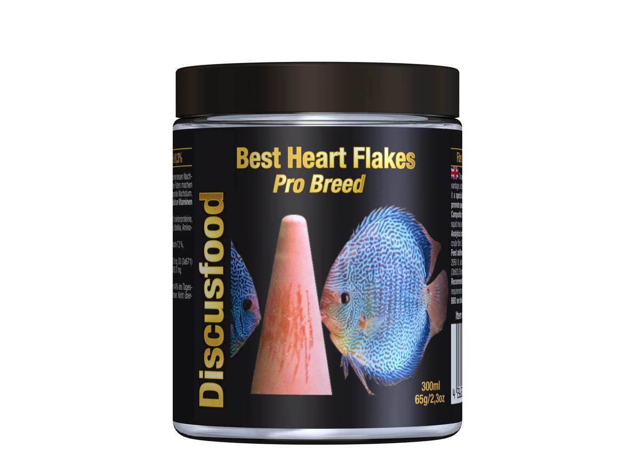Корм для Дискусов. Discusfood Best Heart Flakes Pro Breed. Дискусфуд Супер Рост. Хлопья