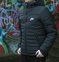 Куртки nike в Украине. Сравнить цены, купить потребительские товары ... 342470172a1