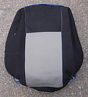 Авточехлы VIP Great Wall Haval M2 2013- автомобильные модельные чехлы на для сиденья сидений салона GREAT WALL Haval