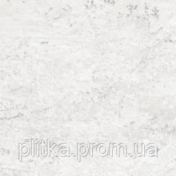 Сходинка Кутова 31,7*31,7 Esquina Evolution Recta Evo White Stone Anti-Slip 028312, фото 2