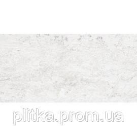 Сходинка 31,7*62,5 Peldano Evolution Recto Evo White Stone Anti-Slip 551312