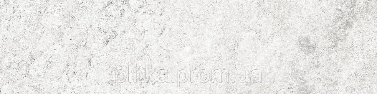 Підсходинок 15*62,5 Loseta Evolution White Stone Anti-Slip 552312, фото 2