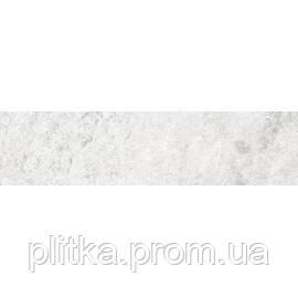 Підсходинок 15*31 Loseta Evolution White Stone Anti-Slip 563312, фото 2