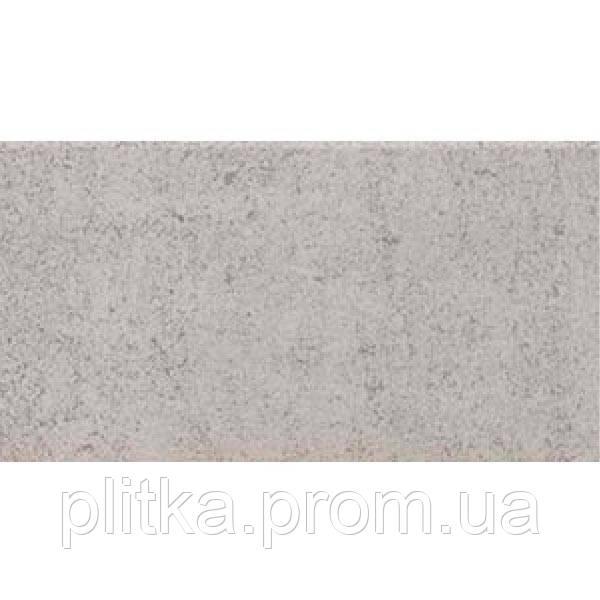 Клінкерна Плитка 31*62,5 Base Evolution Grey Anti-Slip 550231