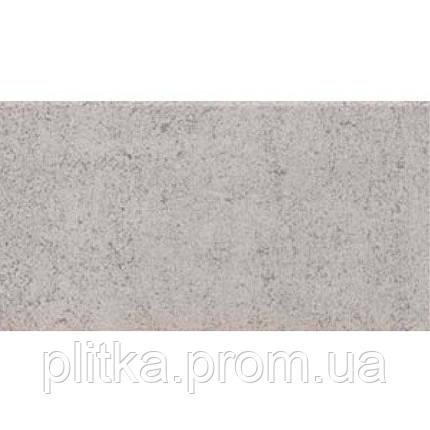 Клінкерна Плитка 31*62,5 Base Evolution Grey Anti-Slip 550231, фото 2