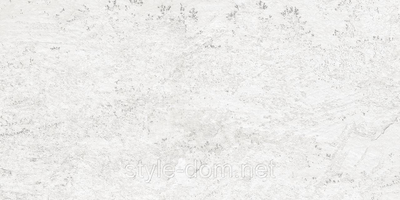 Клінкерна Плитка 31*62,5 Base Evolution White Stone Anti-Slip 550311