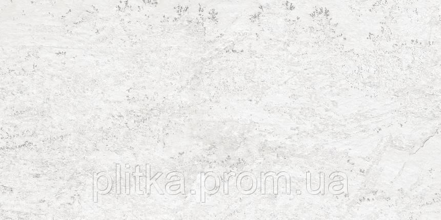 Клінкерна Плитка 31*62,5 Base Evolution White Stone Anti-Slip 550311, фото 2