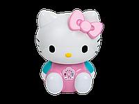 Ультразвуковой увлажнитель Ballu UHB-255 E Hello Kitty , фото 1