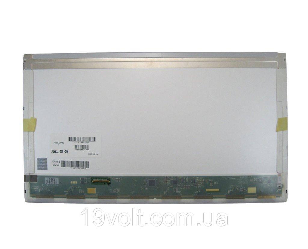 Матрица 17.3'' LED NORMAL 40PIN Б,У