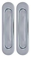 Ручка Armadillo (Армадилло) для раздвижных дверей, фото 1