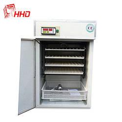 Инкубатор автоматический HHD 352