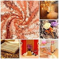 30 * 180см роза золотой блестки бегун стол свадебная вечеринка скатерть Украсить 1TopShop