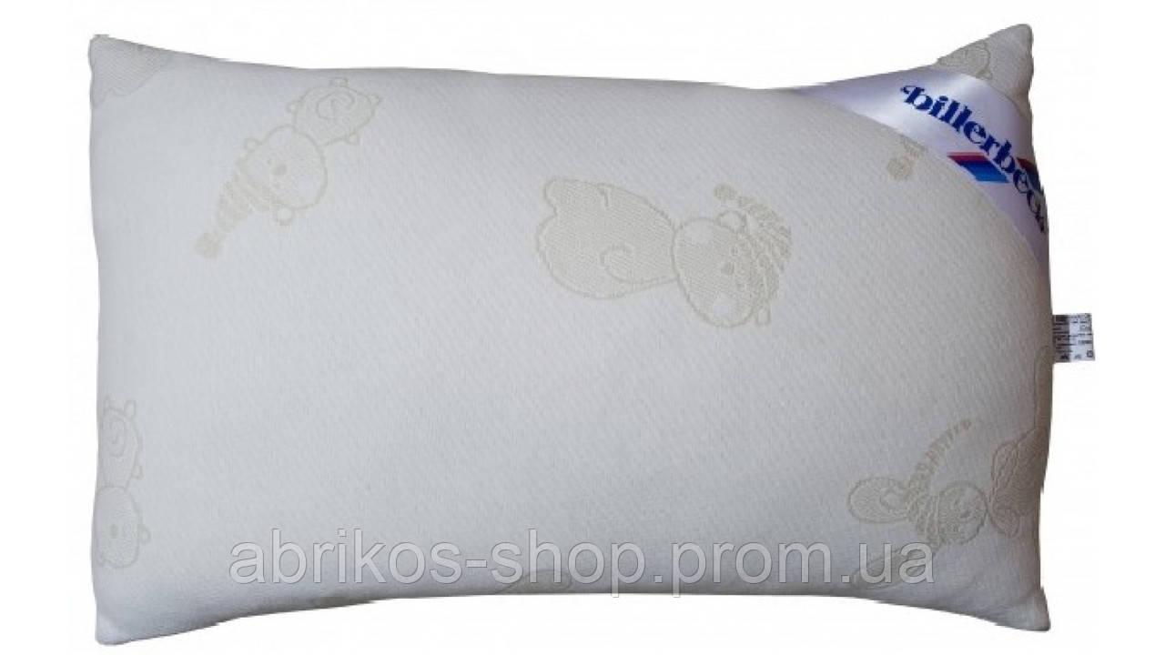 Детская подушка Лейла (Billerbeck)