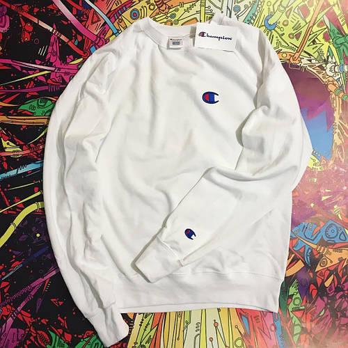 52d83a1a Молодежные хайповые толстовки,футболки с оригинальным принтом