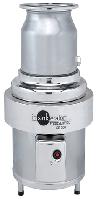 Измельчитель пищевых отходов In-Sink-Erator SS300-23 с адаптером (colar 5)