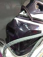 Парогенератор Rowenta DG 8520 (Б/У), фото 4