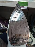 Парогенератор Rowenta DG 8520 (Б/У), фото 6