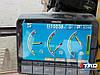 Гусеничний екскаватор Komatsu PC210LC-8 Long Reach (2007 р), фото 5