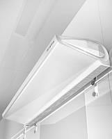Воздушная завеса без нагрева WING C100 (AC)