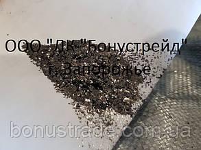 Графит ГТ-1