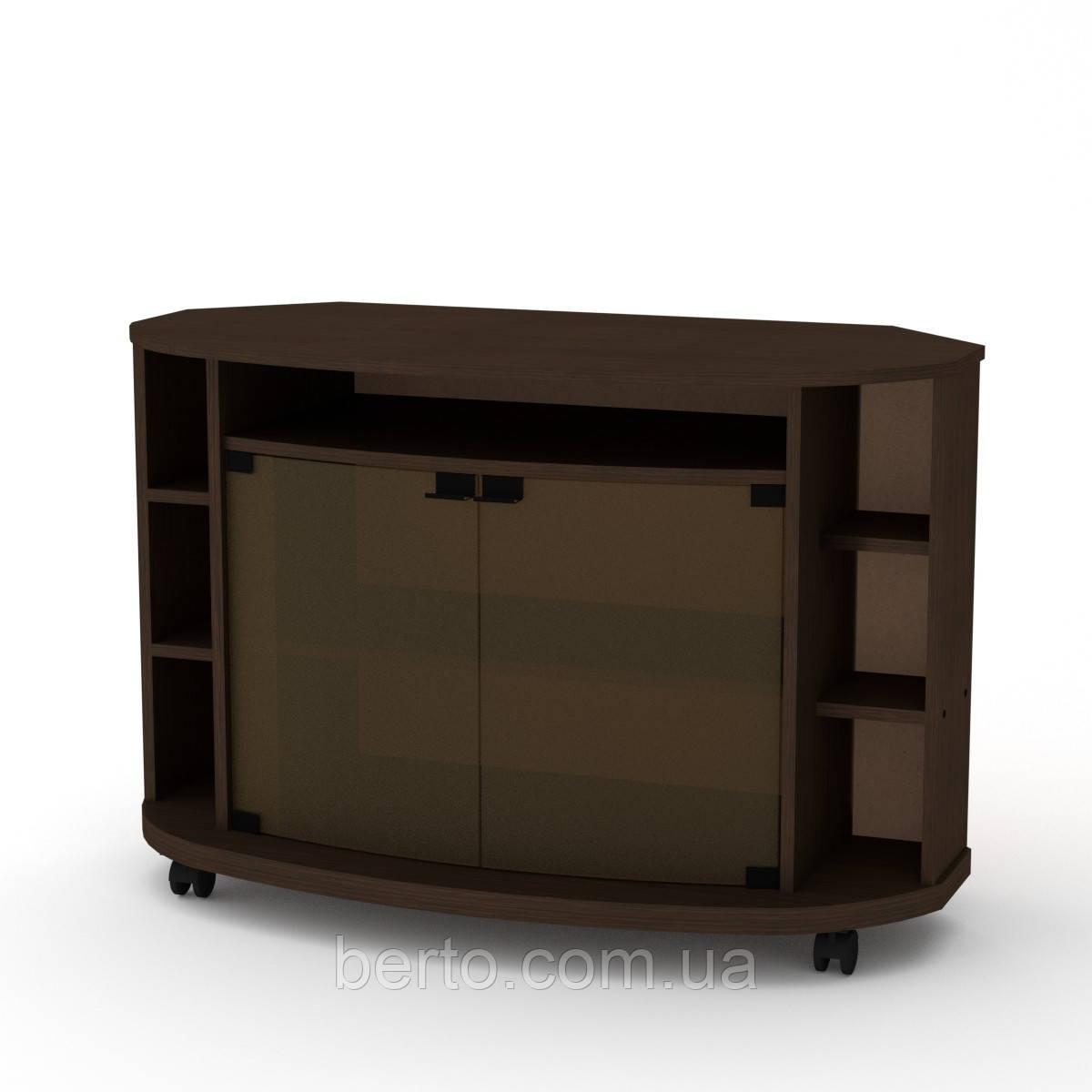Уловая тумба под  телевизор Хортица