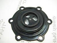 Прокладка бойлера Ariston , Bosch диаметр 114мм