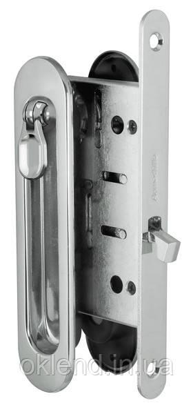Набор Armadillo (Армадилло) для раздвижных дверей