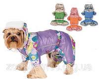 Коллекция Pet Fashion ЗИМА