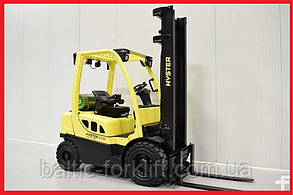 Hyster H 2.0 FT