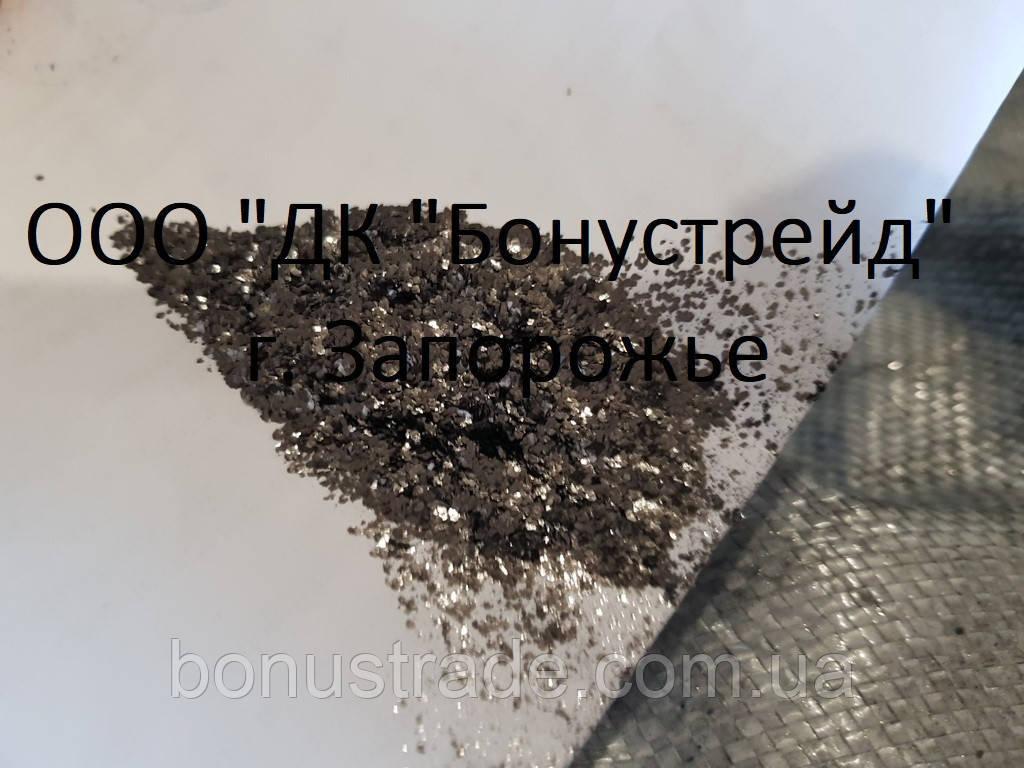 Тигельный графит ГТ-1