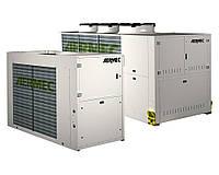Холодильная машина NRL FC 3300E