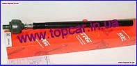Рулевая тяга Л/П Citroen Berlingo I 2.0HDi 96-  TRW JAR648
