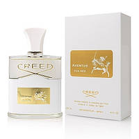 75 мл Creed Aventus For Her (М)